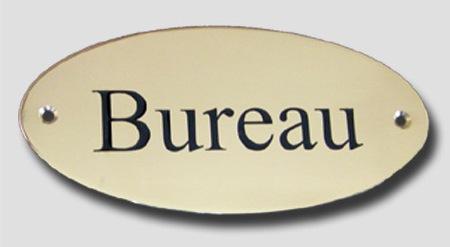 Bureau1 1